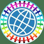 Youth Development Program icon