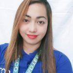 Krizzle Nguddo - BM Baguio Branch