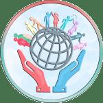 Social Services Icon