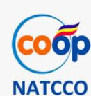 natcco